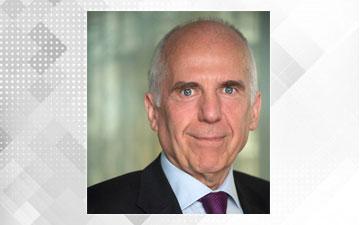 Dr. Wopfner Hans Peter