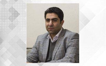 Dr. Mehdi Faghihi